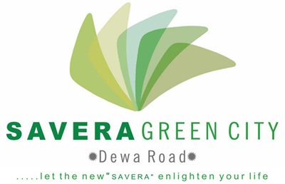 Savera Green City, Lucknow