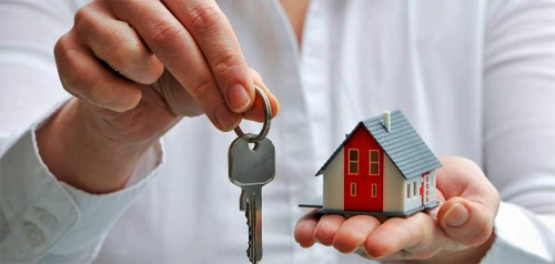 Property Loan Consultant - Silicon Green City, Lucknow